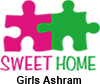 Sweet Home India logo
